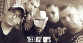 11. The Lost Boys_3