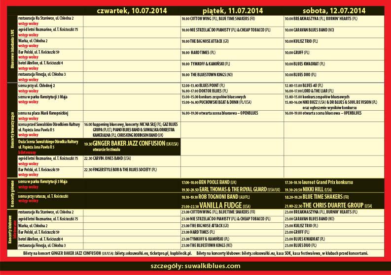 SBF_2014_ulotka_A5_program_poziom.indd
