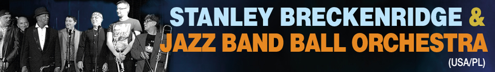 baner_stanley_jazz band