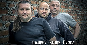 gajowy-simon-dynda_288