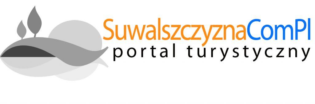 logo_SUWALSZCZYZNA-com-pl