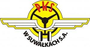 logo_pks
