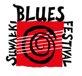 Suwałki Blues Festival awarded