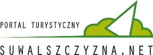 logo_suwalszczyzna_net