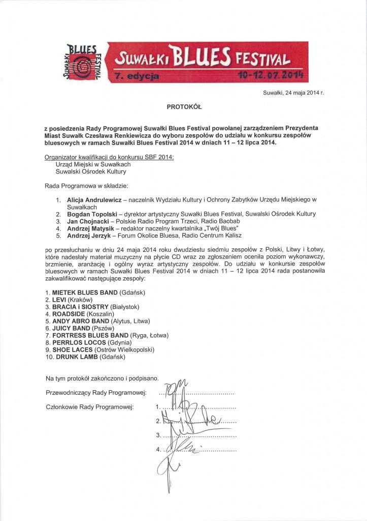 konferencja-page-001