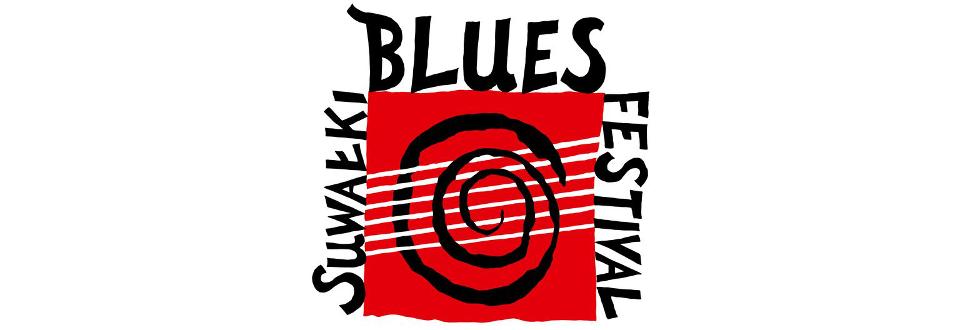 Zaznaczcie w kalendarzu! Znamy datę Suwałki Blues Festival 2015!