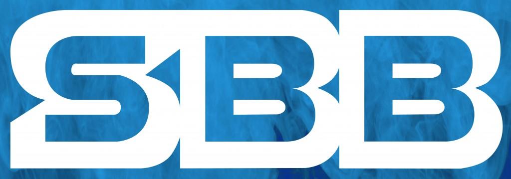 Plakat-SBB-kraków1
