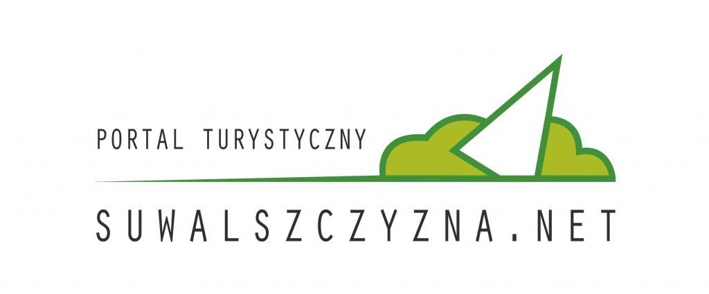 suwalszczyzna_logo-1024x425