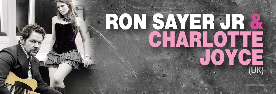 slider_Ron sayer