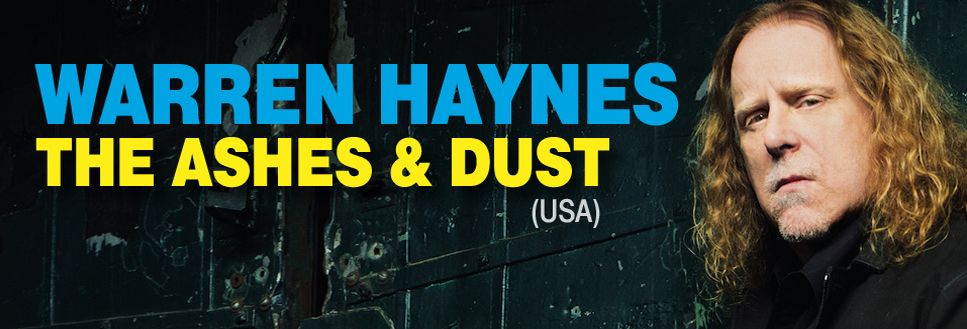 slider_warren_haynes