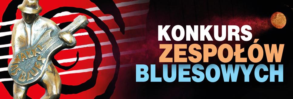 XII. slider_blues_konkurs-2