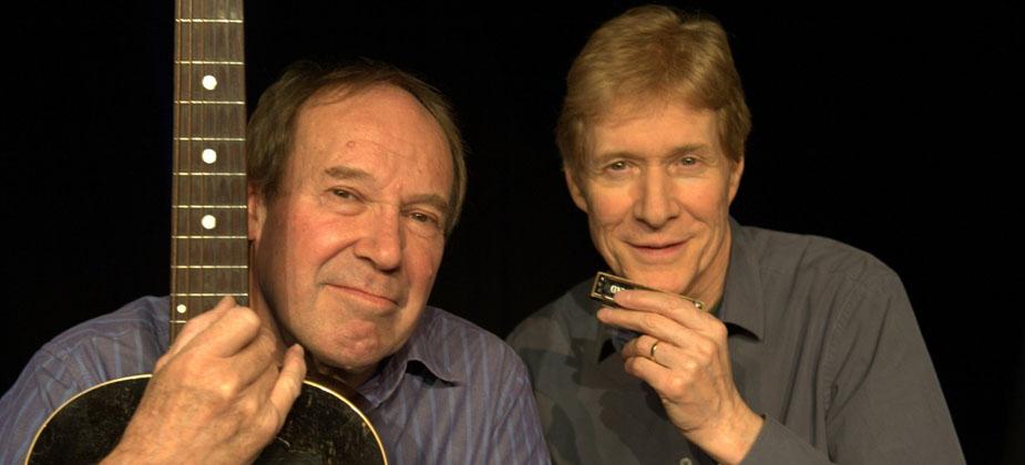 Slider-Paul-Jones-and-Dave-Kelly