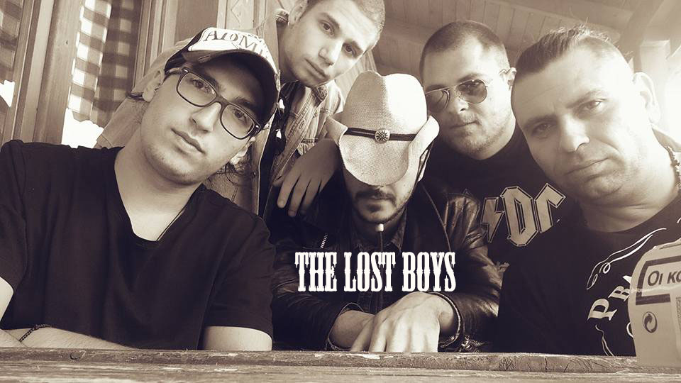 The Lost Boys_10