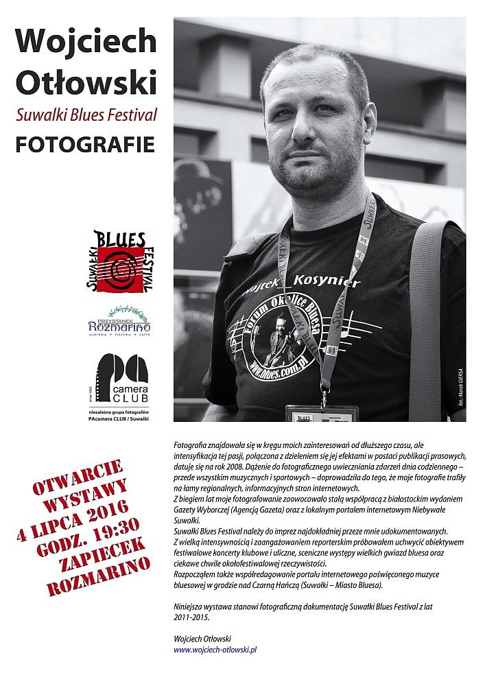 Plakat fotografie SBF W Otlowski Rozmarino-1000