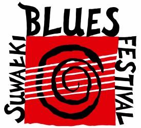 Projekt Suwalski Fan Club Bluesa będzie realizowany w 2018 roku. Dziękujemy za Wasze głosy!