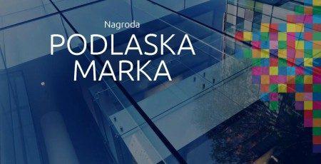 Suwałki Blues Festival laureatem Podlaskiej Marki!