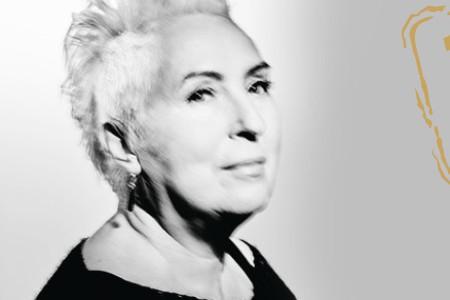 Martyna Jakubowicz – laureatka Fryderyka 2017