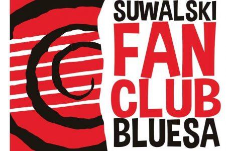 10. spotkanie w ramach Suwalskiego Fan Clubu Bluesa – 12 września w Rozmarino wystąpi DOKTOR BLUES