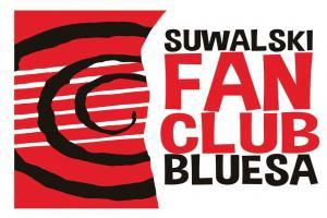 5. spotkanie w ramach Suwalskiego Fan Clubu Bluesa. 25 października w Rozmarino wystąpi NORTH POLE QUARTET.