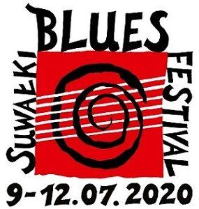 Znamy datę SUWAŁKI BLUES FESTIVAL 2020